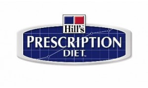 Hill's prescription diet — лечебные диеты