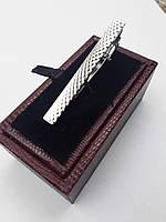 Зажим для галстука 011