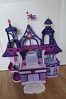 Май литтл пони Магическая школа дружбы My Little Pony Twilight Sparkle Magical School of Friendship, фото 1