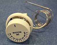 Терморегулятор капиллярный 200С Турция