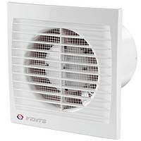 Вентилятор Vents 100 D