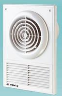 Вентилятор Vents 100 Ф