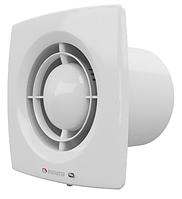 Вентилятор Vents 100 Х1