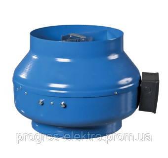 Вентилятор Vents (ВЕНТС) ВКМ 150