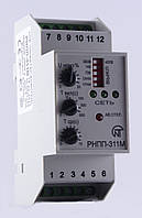 РНПП-311М