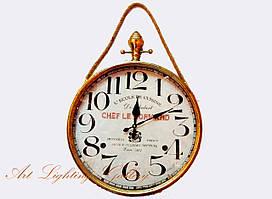 Часы  настенные №3816G