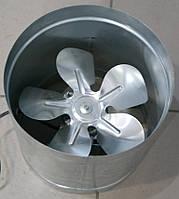 Вентилятор Dospel WB 250