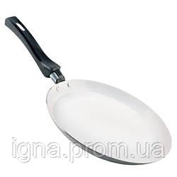 Сковорода для блинов керамика d22см MH-0562 (20шт)