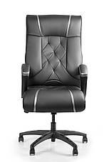 Кресло офисное Barsky Design BD-01, фото 2
