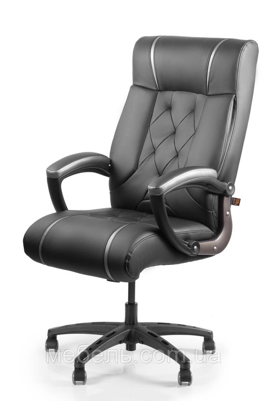 Кресло офисное Barsky Design BD-01