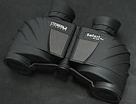 Бинокль Steiner Safari Pro 8x30 (4404) , фото 1