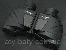 Бинокль Steiner Safari Pro 8x30 (4404)
