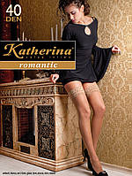 Чулки Katherina 40 den