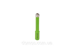 Сверло алмазное DDR-B 10x80-1x12 Granite Active