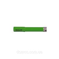 Сверло алмазное DDR-B 12x80-1x12 Granite Active