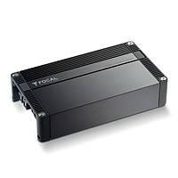 Підсилювач Focal FPX 2.750