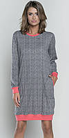 Нічна сорочка Italian Fashion Oslo