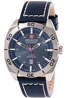 Часы мужские SWISS MILITARY 06-4282.04.003