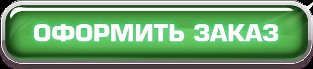 заказать сувенир в Одессе