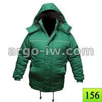 Куртка женская рабочая утепленная. куртка зимняя рабочая купить киев. куртка  зимова робоча f57bd23c7308c