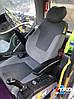 Гусеничный экскаватор Volvo EC 300 DL (2013 г), фото 5
