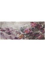 Шикарный палантин женский в 4х цветах SL12-1658 Eleganzza, фото 1