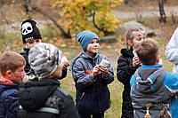 Найти квест для детей 10 лет по городу от Склянка мрiй