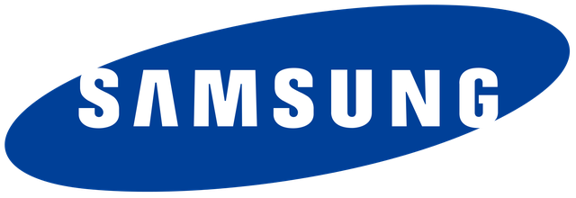 Samsung P50 (P50, P60, R39, R40, R45, R60, R65, R70, Q210, R460, R510)