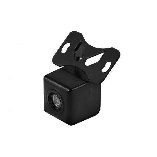 Камера заднего вида GT C15