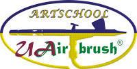 ВОЗОБНОВИЛ РАБОТУ САЙТ «ARTSCHOOL Uairbrush»