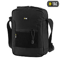 M-TAC СУМКА SATELLITE BAG BLACK, фото 1