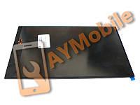 "Дисплей (матрица) 10.1"" Sigma X-style Tab A103 31 pins 1280x800 dpi 229x143 mm"