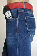 жіночі джинси Sherocco boyfriend, фото 3