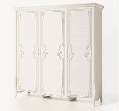 Шкаф 3Д Тереза (Світ Меблів)