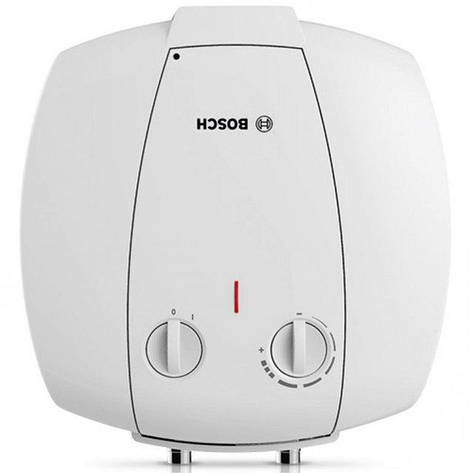Бойлер Bosch Tronic 2000 mini TR 2000 10 B, фото 2