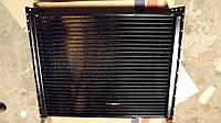 Сердцевина радиатора МТЗ медь(пр-во Турция), фото 1