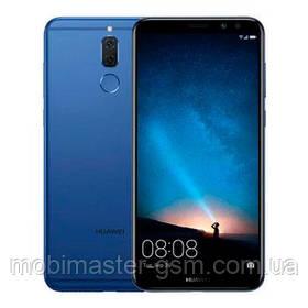 Замена сенсора (тачскрина) Huawei Mate 10 Lite, Nova 2i