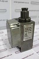 Реле давления БПГ62-11