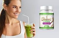 Зеленый коктейль Дюкана для похудения. Оригинал! АКЦИЯ 1+1=3