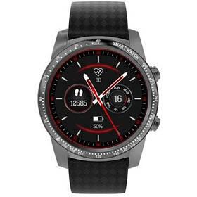 Смарт-часы-телефон AllCall W1 3G - Глубокий серый