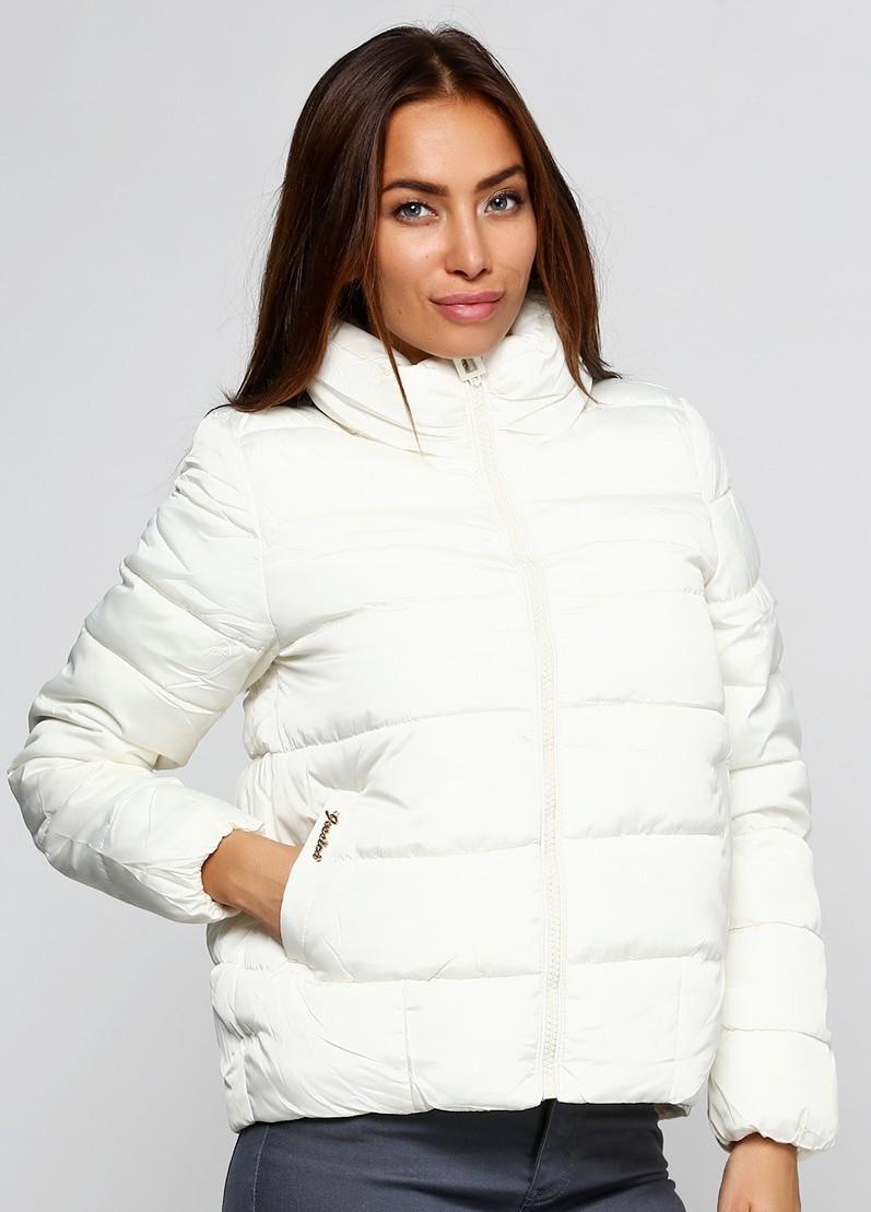 Женская куртка СС-7800-15