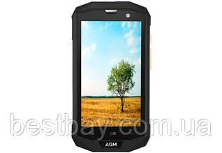 AGM A8 Back 4/64gb