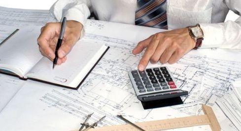 Проверка качества и объемов выполненных строительных работ, достоверности сметной документации