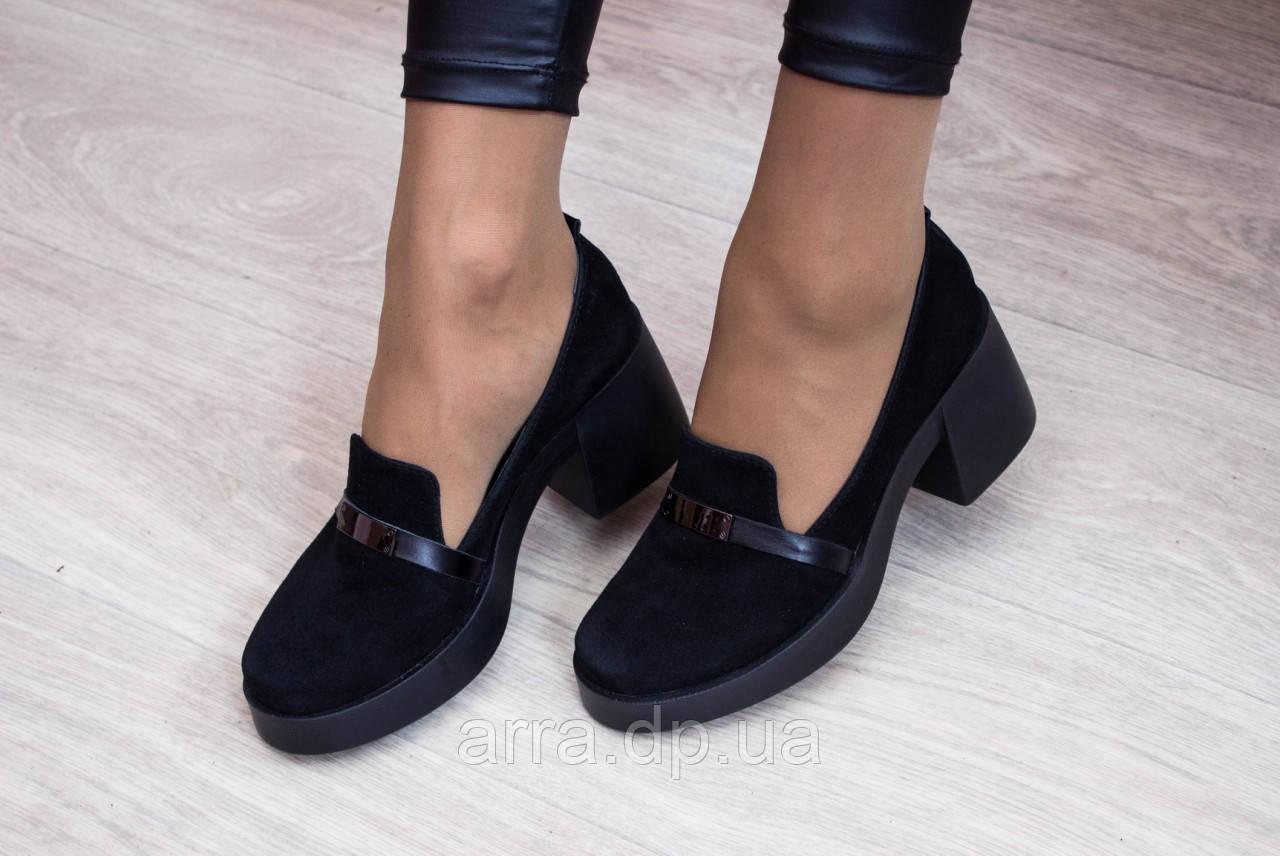 404c3c4ff Модные туфли от производителя., цена 700 грн., купить Украина,  Днепропетровская обл, г. Днепр. — Prom.ua (ID#812374282)