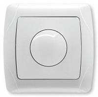 Светорегулятор (Диммер) VI-KO Carmen 600W белый