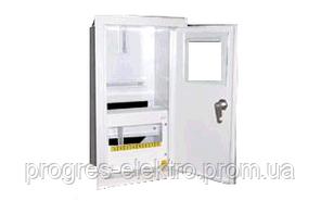 ЩУР-1Ф-В-8 автомат