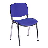 Стул ученический Изо хром, в ассортименте (компьютерные стулья)