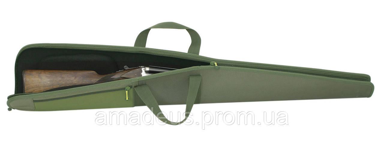 ФО-12б Футляр для гладкостврльного оружия (135х15)