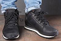 Ботинки зимние New balance HL754BN(Оригинал)