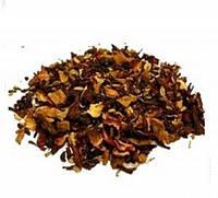 Чай Winckler фито-чай Витаминный 250 гр